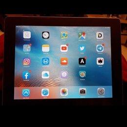 Планшеты - apple iPad 2 32gb wi-fi, 0