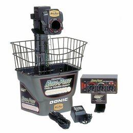 Степперы - Робот DONIC NEWGY ROBO-PONG 1040, 0