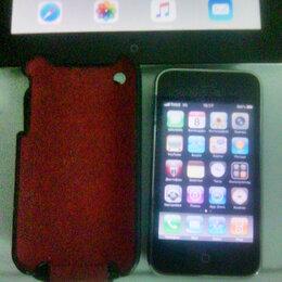 Мобильные телефоны - IPhone А1303 на з.ч., 0