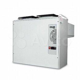 Прочее оборудование - Моноблок холодильный, 0