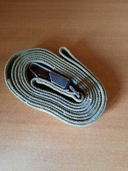 Поводки  - Поводок для собак брезент 2 м б/у, 0