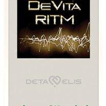Приборы и аксессуары - DeVita Ritm Mini, 0