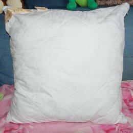 Подушки - Подушка Подушка COZY HOME TENCEL Pillow, размер…, 0