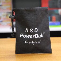 Другое - Мешочек для Powerball черный, 0