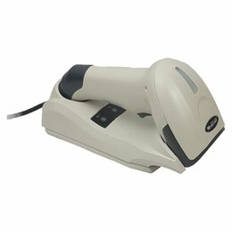 Принтеры, сканеры и МФУ - Беспроводной сканер Mercury CL-2300 P2D с Подставк, 0