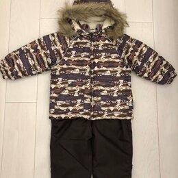 Комплекты верхней одежды - Костюм Huppa, 0