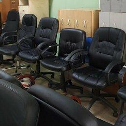 Мебель для учреждений - Кресла, 0