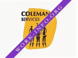 Оператор - Оператор станков с ЧПУ в компанию Coleman Services, 0