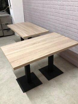 Мебель для учреждений - Столы для кафе, 0