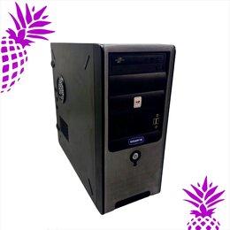 Настольные компьютеры - Компьютер Gigabyte, 0