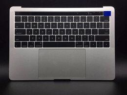 Корпуса - Топкейс MacBook Pro 13 A2159 2019, 0