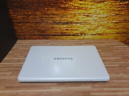 Ноутбуки - Ноутбук Toshiba c870, 0