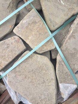 Облицовочный камень - Природный камень , 0