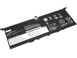 Блоки питания - Аккумулятор L17C4PE1 к Lenovo IdeaPad 730S-13IWL…, 0