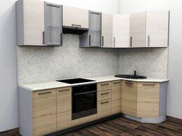 Мебель для кухни - Кухонный гарнитур. Цена за комплект. Есть другие…, 0