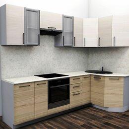 Мебель для кухни - Кухонный гарнитур. Цена за комплект. Есть другие цвета и размеры., 0