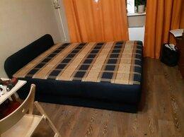 Кровати - Кровать-тахта новая 0150, 0