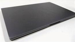 Ноутбуки - Ноутбук Xiaomi Mi Notebook Pro 15.6  (JYU4159CN), 0