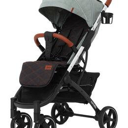 Коляски - Детская коляска CARRELLO Astra, 0