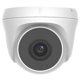 Камеры видеонаблюдения -  11420 Камера купольная AHD Heron HDPD1-F23, 1280*1, 0