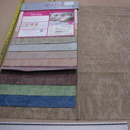 Ткани - Ткани, экокожа, кожа натуральная для рукоделия пэчворка и др (каталоги образцов), 0