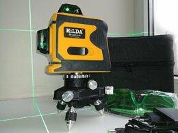 Измерительные инструменты и приборы - Новый профессиональный лазерный уровень 12…, 0