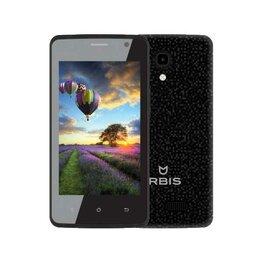 Мобильные телефоны - Irbis SP402, 0