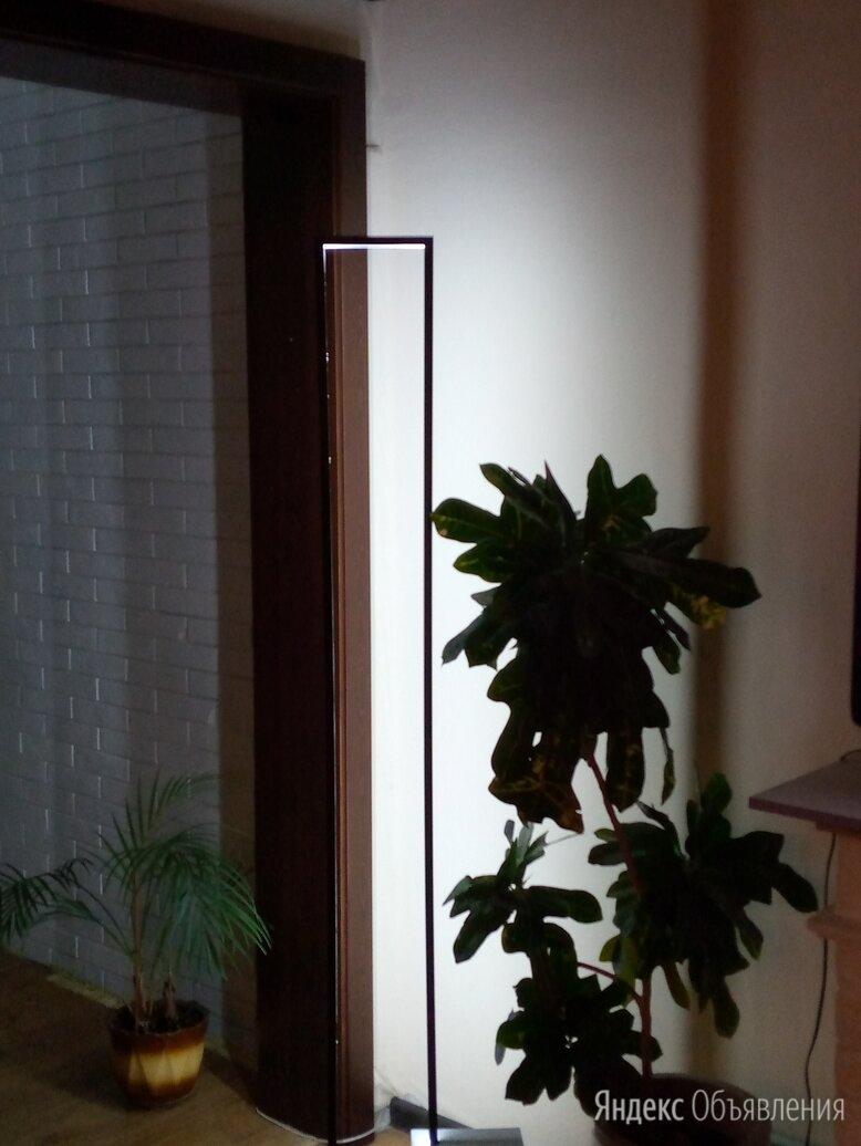 Дизайнерский напольный светильник по цене 8500₽ - Ночники и декоративные светильники, фото 0