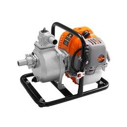 Мотопомпы - Мотопомпа бензиновая Carver CGP 259-2, 0
