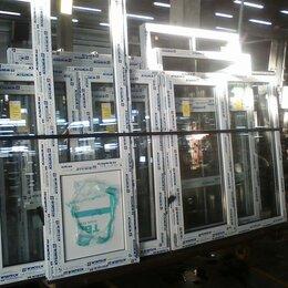 Окна - Окна и Двери пластиковые для Вас, 0