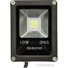 Прожекторы - Прожектор светодиодный 50Вт, 0