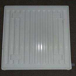 Радиаторы - Радиатор отопления, 0