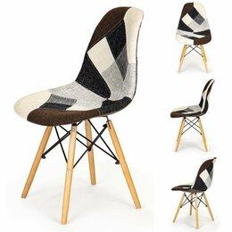 Стулья, табуретки - Набор из 2 стульев  для гостиной и столовой, 0