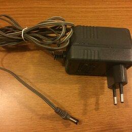 Блоки питания - Блок питания Зарядное устройство трансформатор, 0