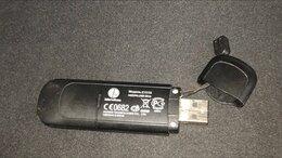 3G,4G, LTE и ADSL модемы - USB модем E1550, 0