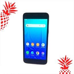 Мобильные телефоны - Смартфон Samsung Galaxy J2 core 8GB SM-J260F , 0