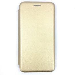 Чехлы - Чехол-книжка для Huawei Honor 7x (New Case(New),…, 0