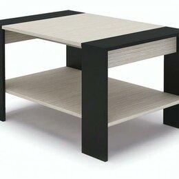 Столы и столики - Стол Рио 1, 0