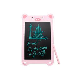 """Планшеты - Планшет для рисования Newsmy 8.5"""" детский дизайн, 0"""