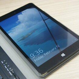 Планшеты - Chuwi Vi8 Windows Android TabletPC Intel X5 Quad, 0