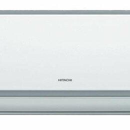 Перфораторы - Hitachi RAS-14LH2/RAС-14LH1, 0