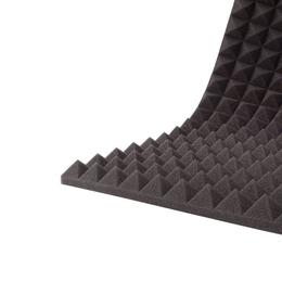 Комплектующие - Echoton Piramida 30 Акустический поролон…, 0