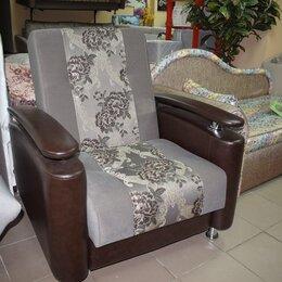 Кресла - Кресло для отдыха Орион, 0