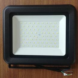 Прожекторы - Прожектор 100Вт, 0