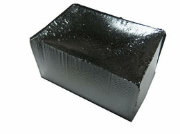 Изоляционные материалы - Битум  БНИ-IV-3, 0