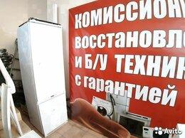 Холодильники - Холодильник встраиваемый , 0