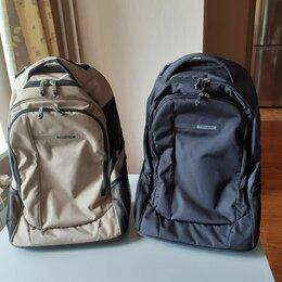 Рюкзаки, ранцы, сумки - Ранец (Рюкзак) Самсонайт, 0