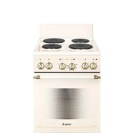 Плиты и варочные панели - Электрическая плита GEFEST ЭПНД-5140-01-0135, 0