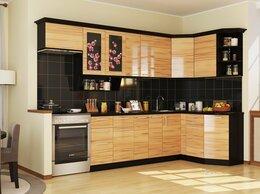 Мебель для кухни - Кухонный гарнитур САКУРА-2 УГЛОВОЙ, правый, левый, 0