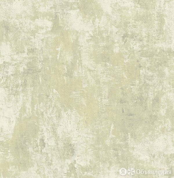 Бумажные обои Wallquest Wallquest Savannah House 10x0.53 SV62304 по цене 9970₽ - Обои, фото 0